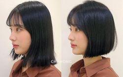 5 kiểu tóc hack tuổi đang được hội gái xinh châu Á mê mẩn nhất, Tết này mà diện là visual thăng hạng bội phần