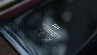 CEO Lei Jun ngầm ám chỉ rằng chiếc smartphone tiếp theo của Xiaomi sẽ có giá lên đến 1.500 USD