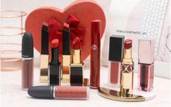 Loạt shop mỹ phẩm đã mở hàng để bạn kịp sắm quà Valentine