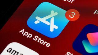 Người dùng iOS đã chi hơn 10 tỷ USD cho top 100 ứng dụng đăng ký thuê bao trong năm 2020