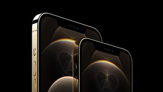 iPhone 13 có những tính năng gì mới?