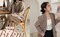 Hội BTV thời trang gọi tên 5 items không được thiếu mặt trong tủ đồ, sắm hết thì sẽ mặc đẹp quanh năm suốt tháng