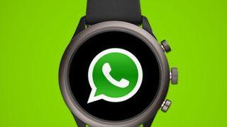Facebook đang phát triển đồng hồ thông minh?