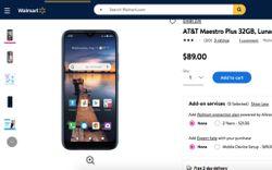 """Smartphone do Vingroup sản xuất bắt đầu lên kệ tại Mỹ, khách hàng khen """"chất lượng tốt so với mức giá"""""""