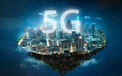 Các địa điểm trải nghiệm 5G tại Việt Nam và mẹo nhận data 5G miễn phí