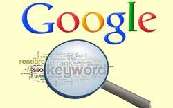 Cách tìm kiếm nhanh một cụm từ trong trang web trên Google Chrome