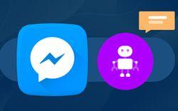 Hướng dẫn tạo cuộc thăm dò ý kiến trên ứng dụng Facebook Messenger