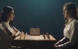 Ngồi nhà vẫn kiếm tiền tỷ từ công việc streamer cờ vua chuyên nghiệp