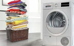 Nguyên nhân và cách khắc phục lỗi khiến máy giặt nhà bạn giặt lâu