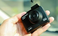 So sánh 3 camera hành trình Vietmap đang kinh doanh tại ĐMX