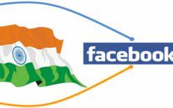 Ấn Độ áp đặt loạt quy định nghiêm ngặt cho Facebook và điều đáng ngạc nhiên là phản ứng khác hẳn của Mark Zuckerberg so với ở Australia