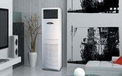 Máy lạnh tủ đứng là gì? Có nên mua máy lạnh tủ đứng để sử dụng không?