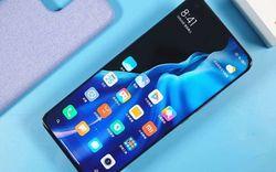 Tất tần tật về Xiaomi Mi 11 - Phép màu điện ảnh: Tính năng mới, giá bán, ngày ra mắt