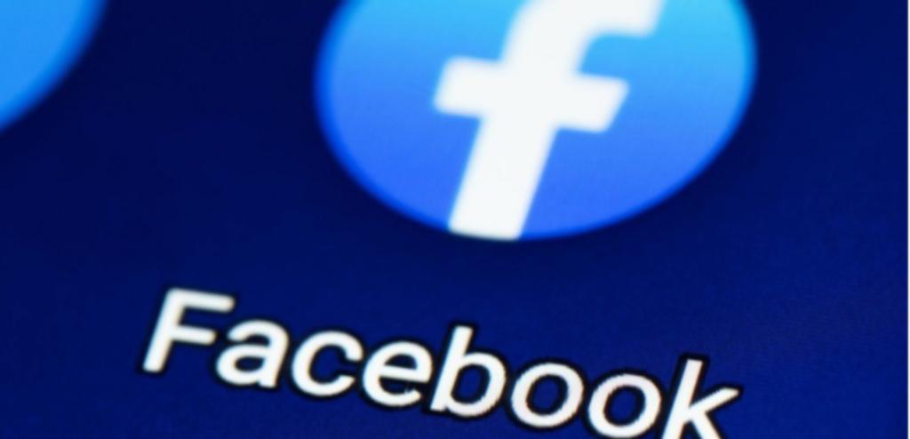 Mẹo tắt theo dõi trên Facebook để không còn bị làm phiền bởi quảng cáo