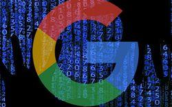 5 cách hạn chế việc Google đang nắm giữ thông tin cá nhân của chúng ta