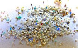 Biến nhựa thành graphene siêu bền
