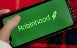 Robinhood lên kế hoạch bí mật nộp hồ sơ IPO