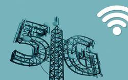 Sóng 5G có hại không? Có nguy hiểm với sức khỏe hay không?