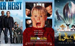"""Top 10 phim lẻ hài hước nhất khiến bạn """"cười lăn cười bò"""""""