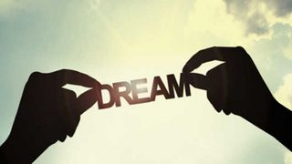 Những câu nói hay về ước mơ, stt ước mơ ý nghĩa nhất