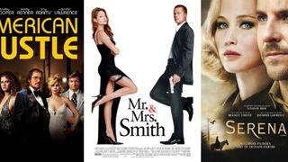 """Top 10 bộ phim có trang phục mãn nhãn dành cho """"tín đồ"""" thời trang"""