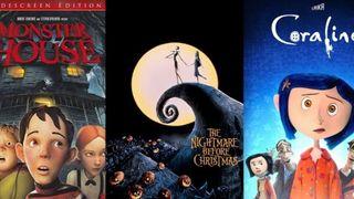Top 10 bộ phim hay nhất về Halloween dành cho trẻ em