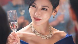 """Bóc giá đồ ngủ của """"ác nữ"""" Cheon Seo Jin (Penthouse 2): Toàn hàng hiệu sang xịn, có bộ lên tới 44 triệu đồng"""